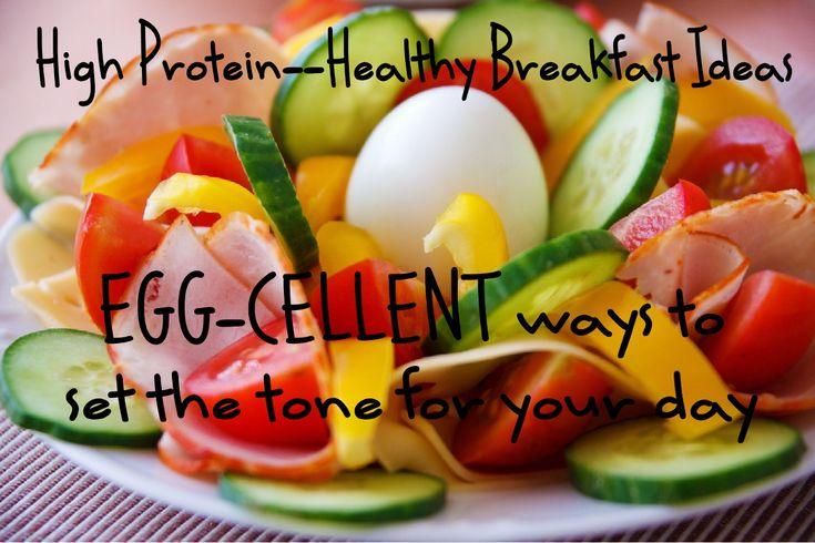 Healthy Breakfast Ideas and healthy recipes 21 day fixed approved crystalallredfitness.wordpress.com