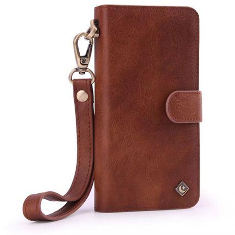 37ad326fc73 POLA Samsung Galaxy Note 8 Wallet Case – Caseme Official Case