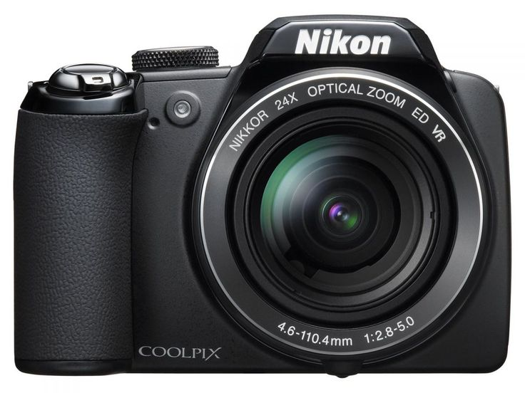 Nikon launches Coolpix P90 camera | Nikon has announced its latest camera to be part of the Coolpix range - the P90. Buying advice from the leading technology site