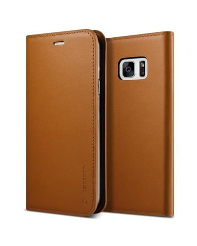 Galaxy Note 7 Genuine Leather Diary Series