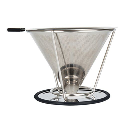 BIGWING Style-Embudo de Café Cafetera Goteo Filtro Acero ... https://www.amazon.es/dp/B01NBFB5Q4/ref=cm_sw_r_pi_dp_x_eChEybD1BGB1C