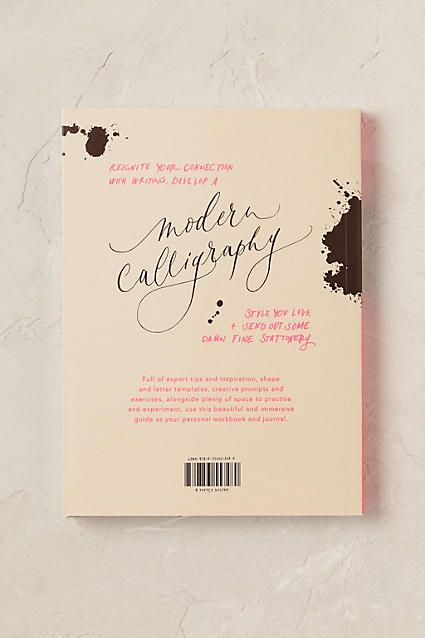 81 Best Images About Nib Ink Book On Pinterest The