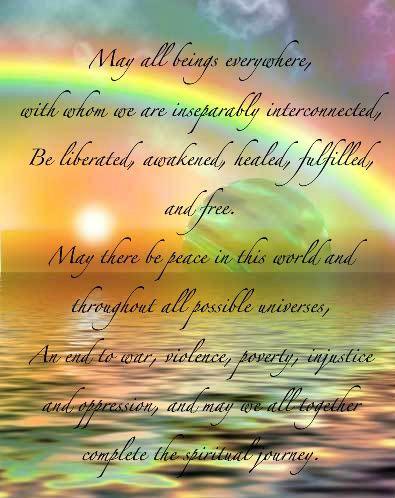 Spiritual-healers-Water-Worldn