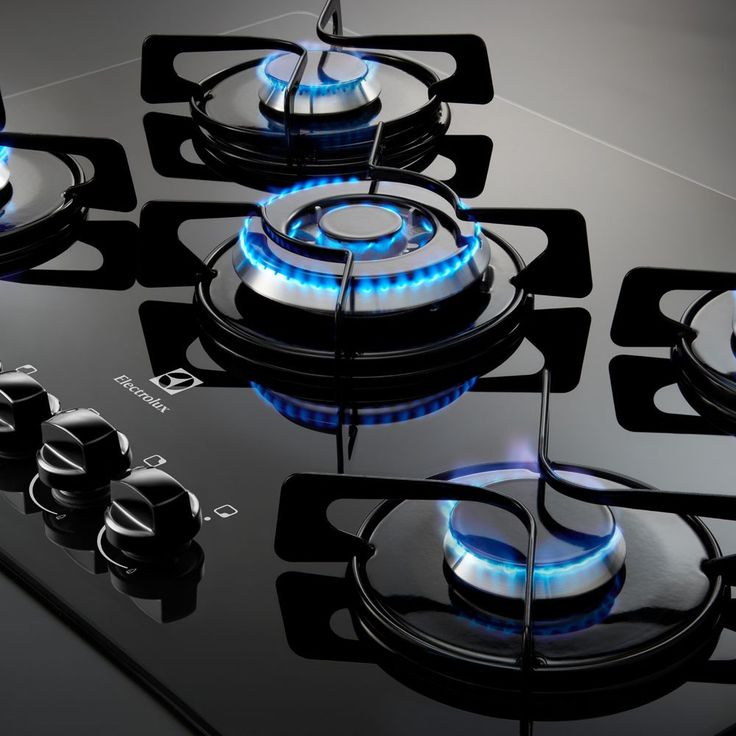 Cooktop (GC75V) | Cooktops (fogões de mesa) na Electrolux - Electrolux Peso 13,4 Kg Dimensões (AxLxP) 55 x 752 x 522 mm Modelo GC75V