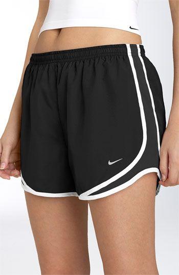 Nike 'Tempo' Track Shorts abrufbar unter #Nordstrom In letzter Zeit sind die …   – Athletic