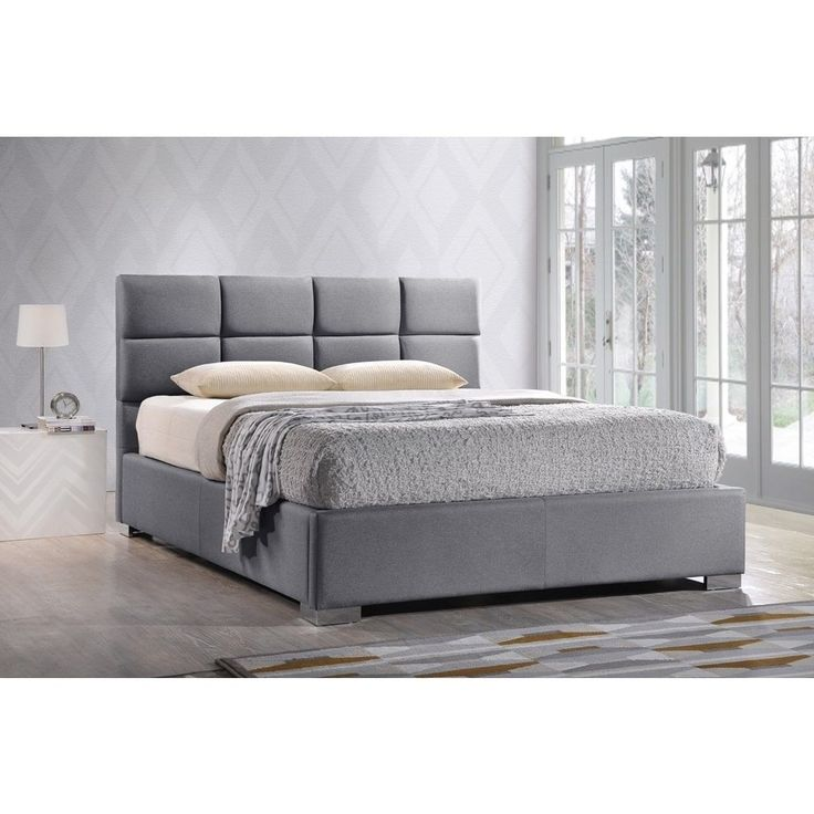 25 Best Ideas About Full Size Beds On Pinterest Full Beds Diy Full Size H
