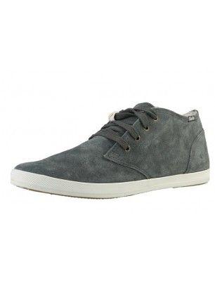 Zapatillas chukka hombre Keds | grey