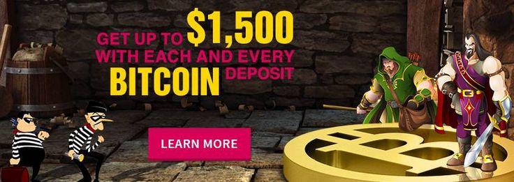 Online Slots – Play Slots on Mobile & Desktop - $5K Bonus