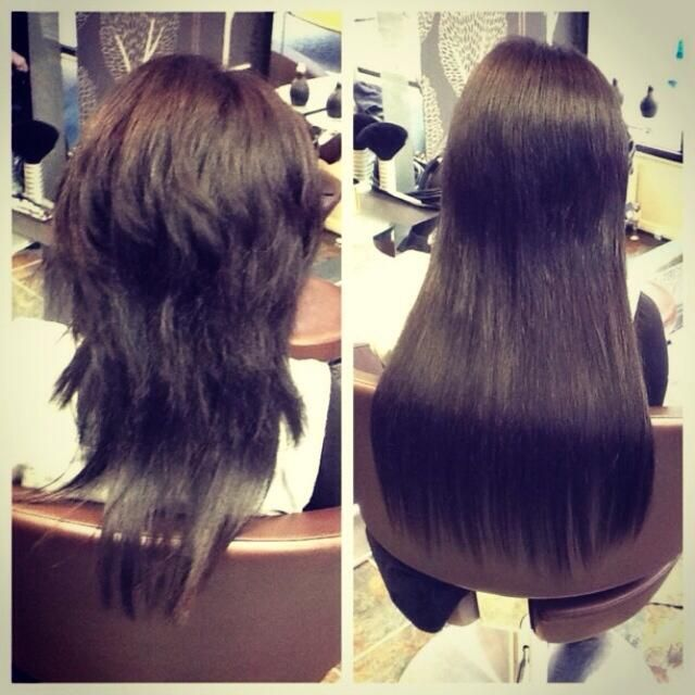 22 Best Extensiones Images On Pinterest Extensions Corona And Halo