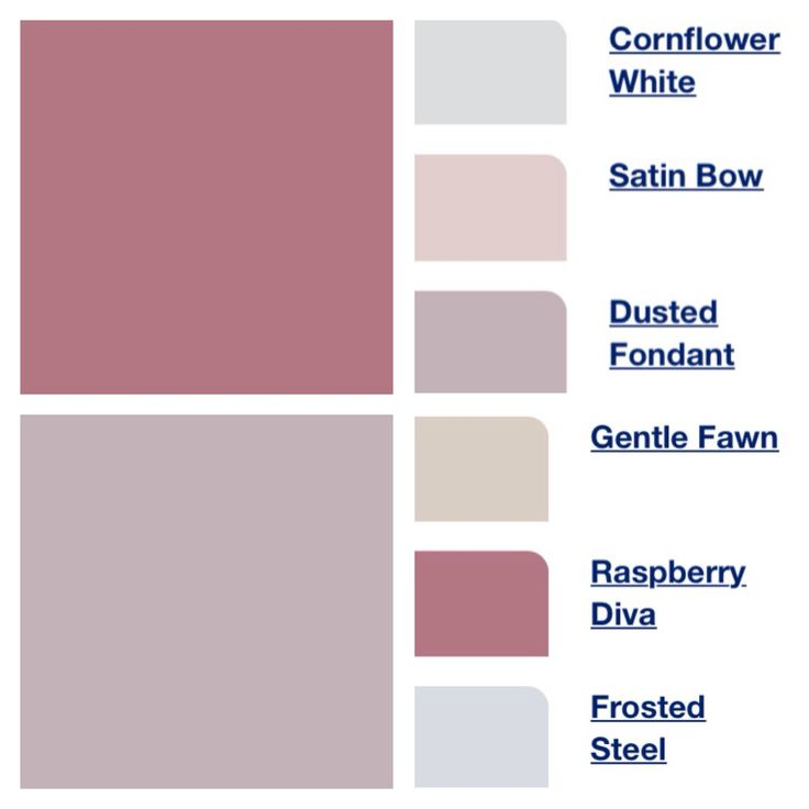 Raspberry Diva and Dusted Fondant, Bedroom ideas, www.dulux.co.uk and #PicsArt