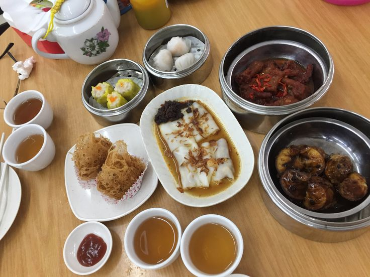 """Description A """"family-run"""" dim-sum restaurant that is worth a visit. The first thing that struck me when I walked into the restaurant was the cleanliness of the place which is a rarity …"""