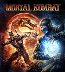 Free Mortal Kombat Komplete Edition on Steam http://www.steampowers.net?join=169745