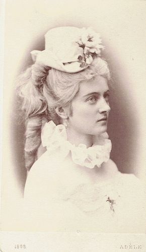 Hanna Erdody