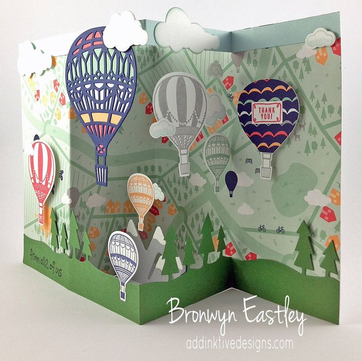 Hi there. Welcome to addINKtive designs. I am really enjoying playing with the new Lift Me Up Bundle (Occasions Catalogue) and coordinating Carried Away Designer Series Paper (FREE SAB) and look…