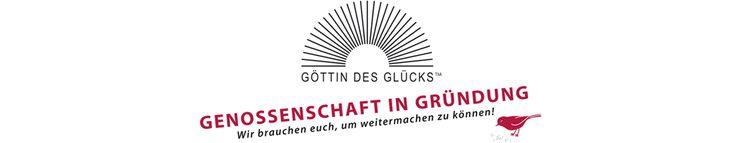 https://crowdcoopfunding.at/coop/goettin-des-gluecks-genossenschaft-in-gruendung/