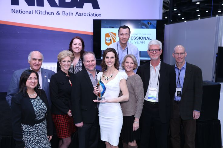 #KBIS2016 Day 1 Highlights