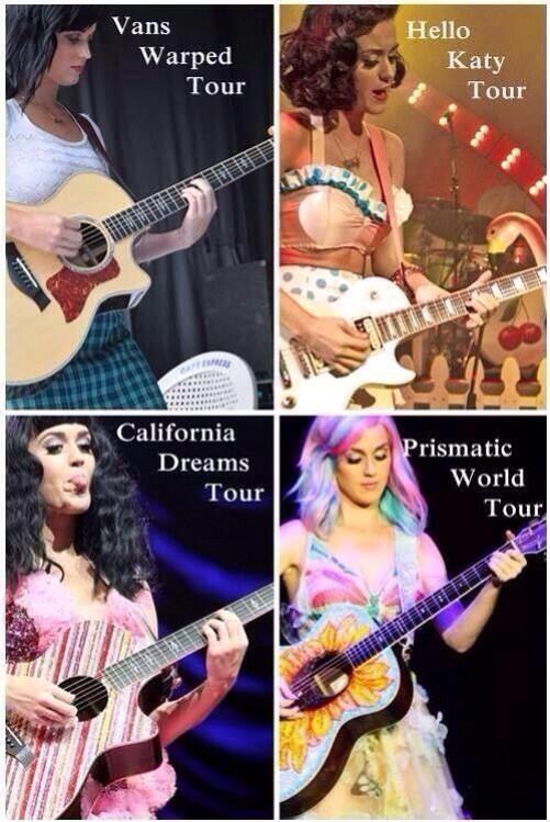 ♥♥♥♥ Katy Perry