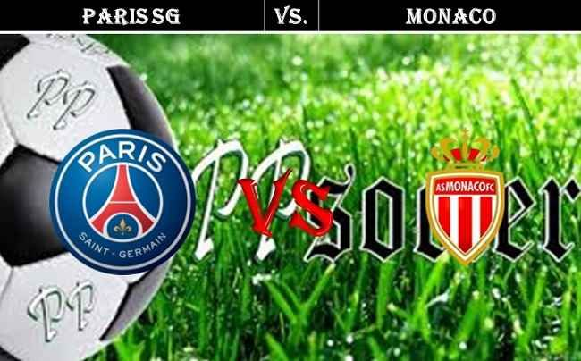 Paris Sg Vs Monaco Predictions Betting Tips And Preview 04 08 2018 France Super Cup Preview H2h Odds Predictions Under Or Over