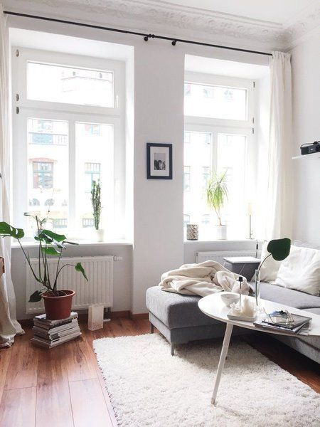 942 best #Wohnzimmer images on Pinterest Living room, Sofa and - wohnzimmer deko online shop