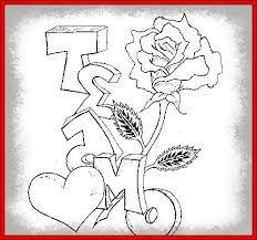 Resultado de imagen para imagenes de amor para mi novia para dibujar