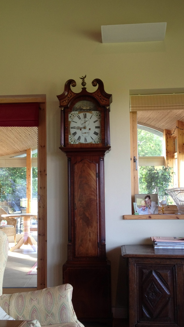 best clocks images on pinterest  grandfather clocks antique  - antique pricing guide httpwwwauctionlearningcomclockshtm · grandfatherclocksantique clocks