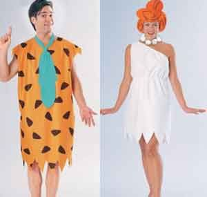 Google Image Result for http://halloweencostumes.12halloween.com/halloween-costumes/images/halloween%2520costumes_52.jpg