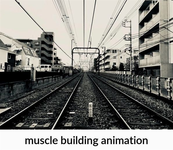 muscle building animation_45_20190321161105_51 ciliary