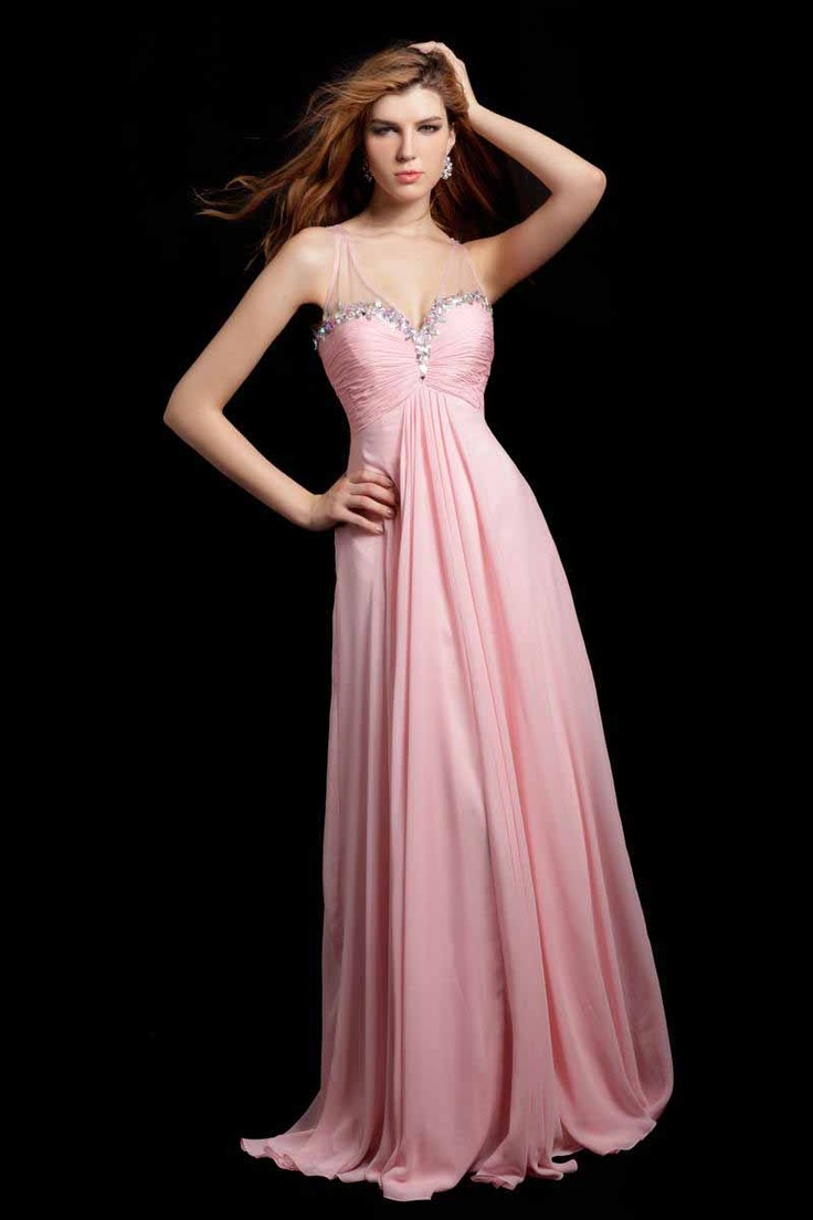 164 best Prom/Homecoming Dresses I love :) images on Pinterest ...