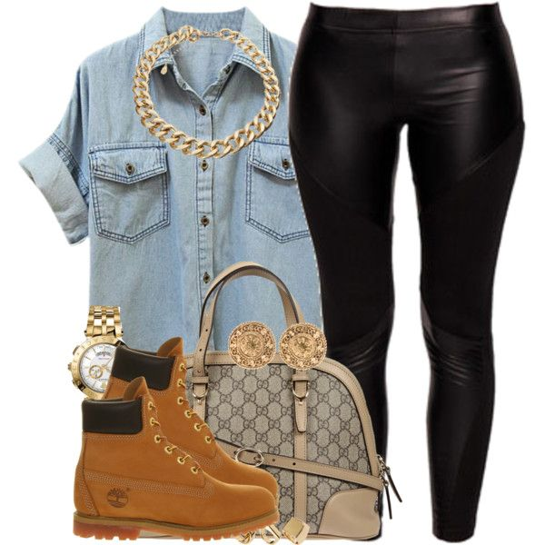 """""""Ehh.."""" by livelifefreelyy on Polyvore"""