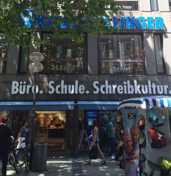 【保存版】ドイツの定番お土産が買えるミュンヘンおすすめ店5選♪ | 南ドイツの旅と暮らし / am Wochenende