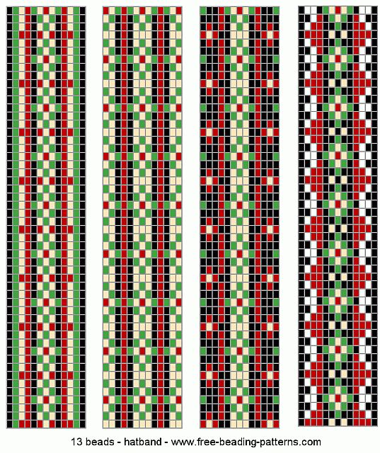 hatband-loom-beadwork-002