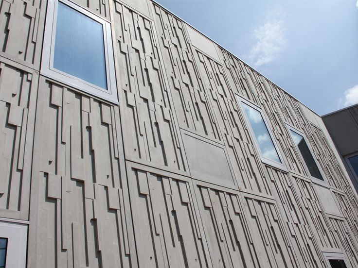 Concrete Building Panels : Reinforce concrete material google search architecture