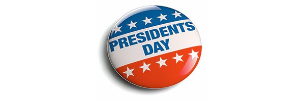 This site provides a description of the primary election process. It includes information about the Electoral College. Links to more information about election day, election of senators, and voting among other topics are available.