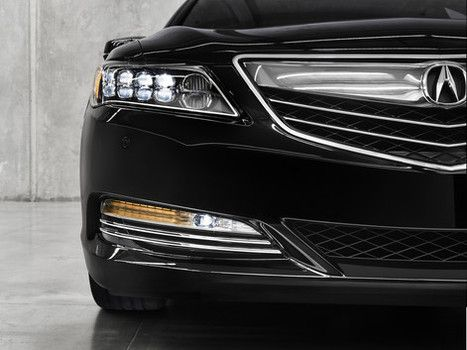 Best Acura Lineup Images On Pinterest Lineup Acura Rdx And - Palm springs acura