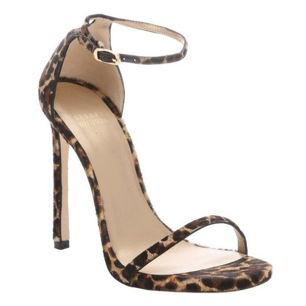 426 best My Polyvore Finds images on Pinterest | Shoes sandals ...