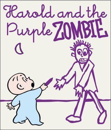 13 best zombies images on pinterest zombie apocalypse zombie