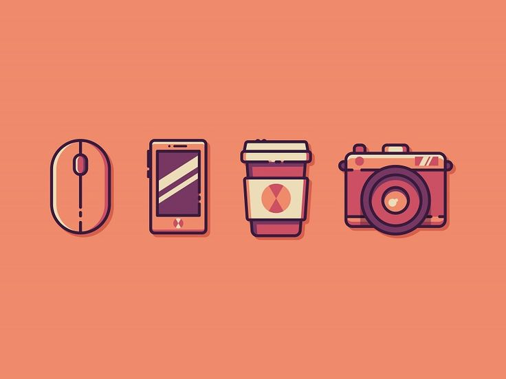 Icon set by Bojan Oreskovic http://iconutopia.com/best-icons-of-the-week-week-11/