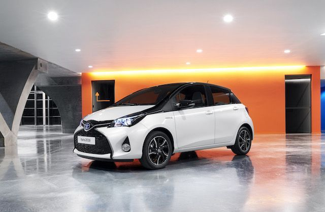 Wonderful No Cost Cheapest Car Insurance Top 10 Toyota Yaris Style En 2020 Toyota Motores Coches