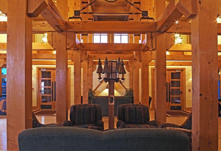 old-faithful-snow-lodge-interior-13