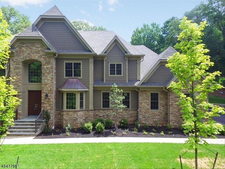 823 best images about nj new homes for sale on pinterest for Nj house builders