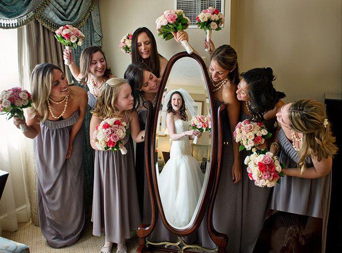 emin-casamentos-zupi-18 fotógrafo faz fotos criativas de casamento
