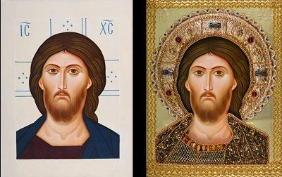 catalog.obitel-minsk.com  Icon Casing Workshop Icon Casing Workshop  #Icon #Iconography #iconCasing #Workshop #Orthodox #Christian #OrthodoxChristian #EasternOrthodox #Purchase #Buy #Donate #Ministry #Christ #Jesus #God