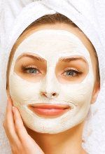 Как убрать отбелить коричневые пигментные пятна на лице