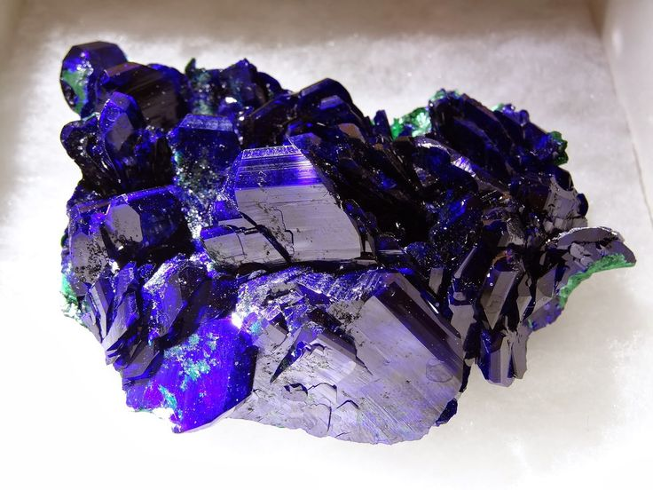 76 Best Images About Mineral
