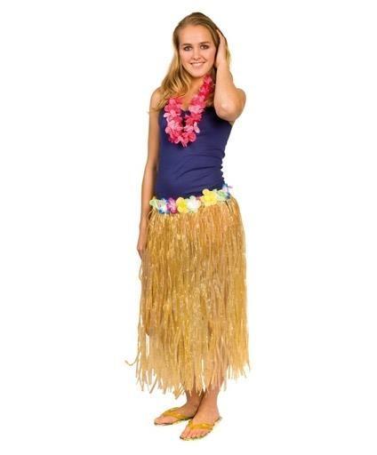 Костюмы для вечеринок гавайская вечеринка
