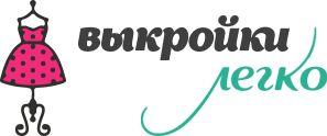 http://materials.tell4all.ru/internet-magaziny-tkanej-i-tovarov-dlya-rukodeliya-obzor/Интернет-магазины тканей и товаров для рукоделия. Обзор. | Шкатулка