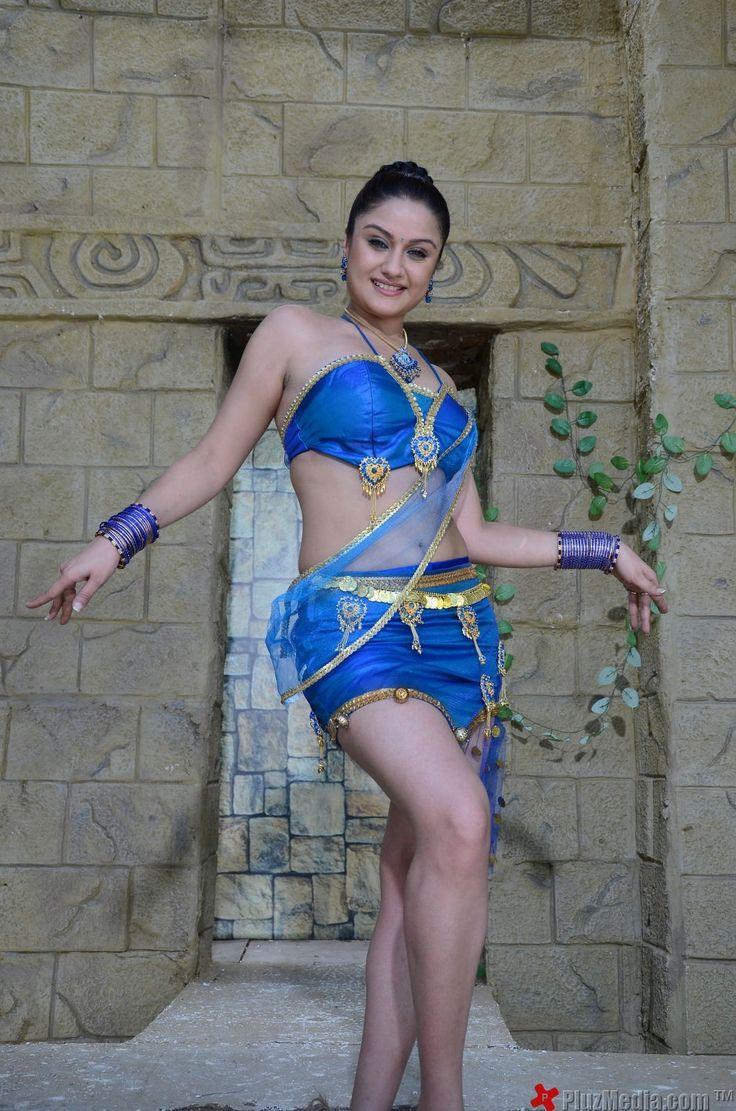Sonia Agarwal (JPEG Image, 1059×1600 pixels)