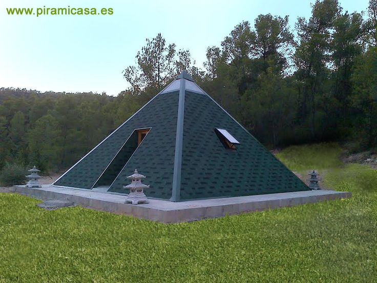 Piramide-Sekhmet.jpg (900×675)