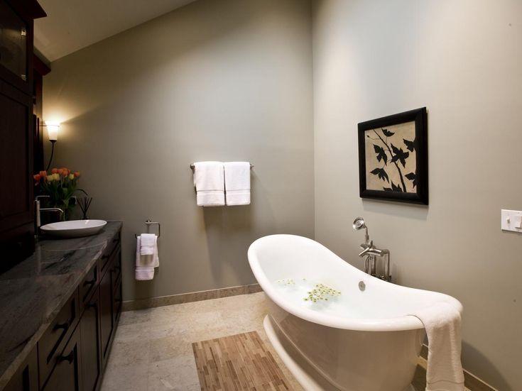 Bathroom Ideas Without Tiles 16 best bathroom remodel images on pinterest | bathroom ideas