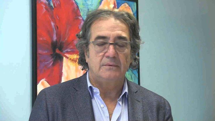 A Parma inaugurato il centro Hub per la terapia del dolore - YouTube